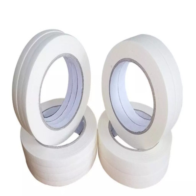 Double Sided Tissue Paper Adhesive Tape