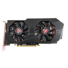 Original neue AMD rx580 8gb gaming <span class=keywords><strong>grafikkarte</strong></span> gpu rx 570 4gb 8gb und rx560 4gb bergbau video karte <span class=keywords><strong>grafikkarte</strong></span>