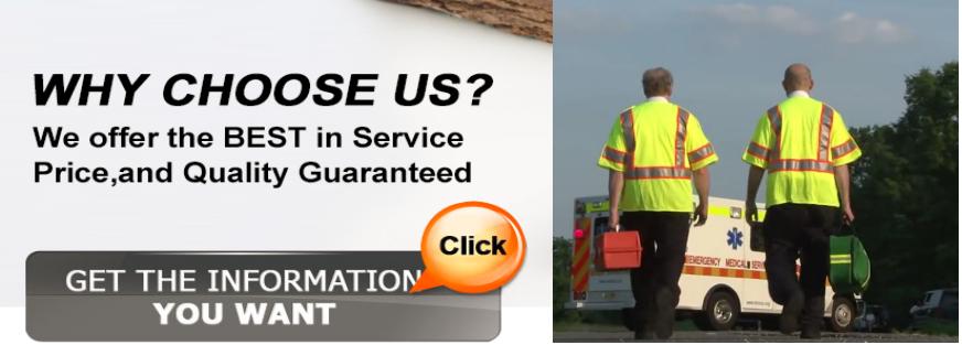 Werkkleding security guard goedkope reflecterende veiligheidsvest voor bouw