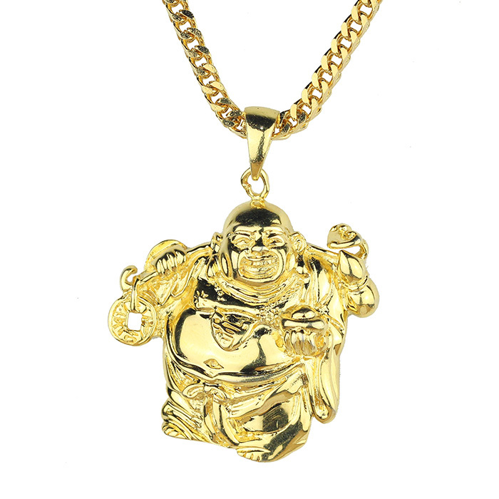 Miss jewelry thailand gold buddha head pendant jewelry design for miss jewelry thailand gold buddha head pendant jewelry design for men mozeypictures Images
