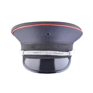 211ab67e8c1 Pilot Peaked Cap Hat