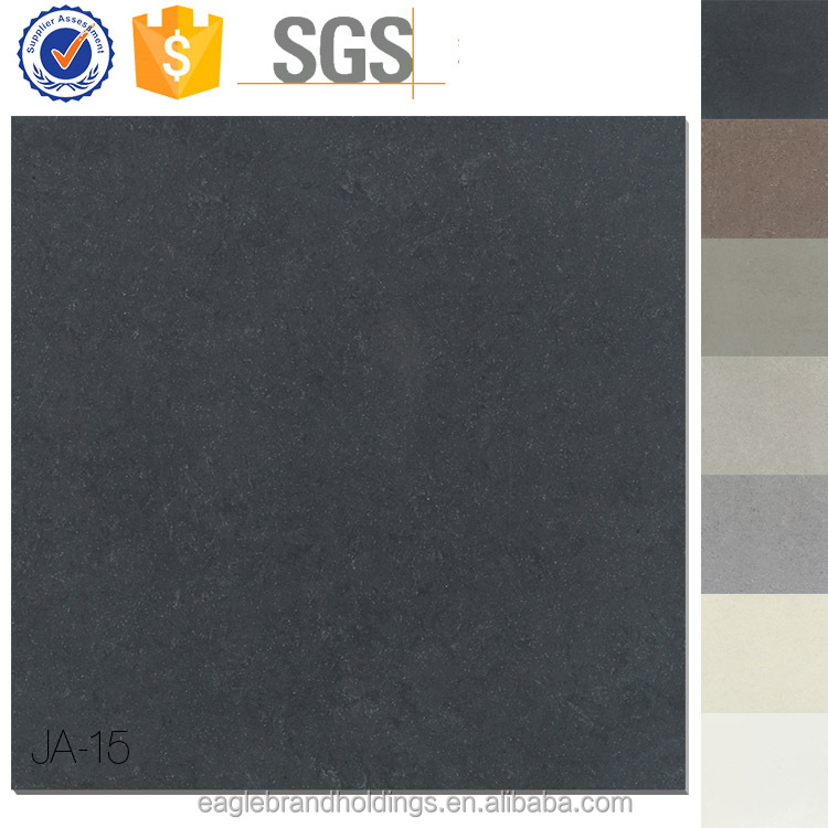 grey floor tiles, Foshan manufacturer quality porcelain tile,nano polish ceramic tile floor
