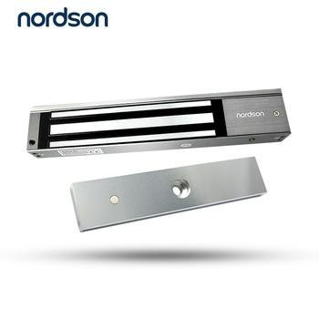 Magnet Window Electronic Door Lock For Sliding Doors  sc 1 st  Alibaba & Magnet Window Electronic Door Lock For Sliding Doors - Buy Magnet ...