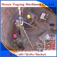 Yemen Single Lylinder drill and driver reviews