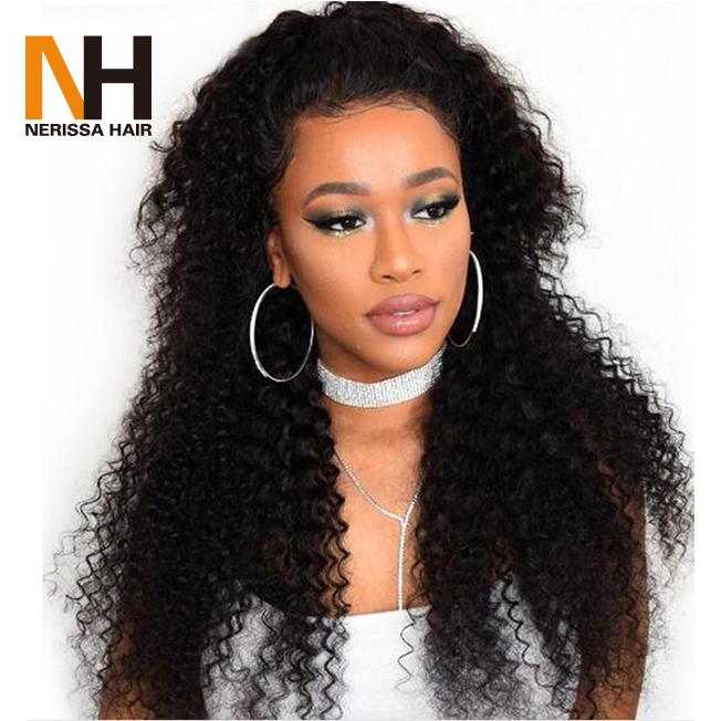 Brazilian Mink Curly Hair Weavebohemian Hair Weave Bundleslong