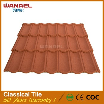 Best Price Insulated Heat Proof Insulated Iron Zinc Roof Sheet ...