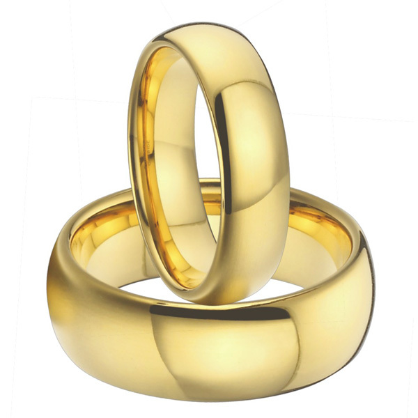 Cheap Chopard Wedding Bands find Chopard Wedding Bands deals on