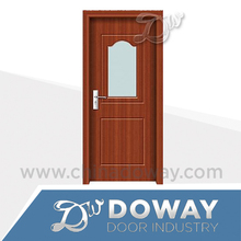 sliding depot doors home tags bathroom lowes french pocket interior overwhelming door
