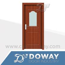lowes windows c dt accordion wid closet interior jpeg doors hq pocket interiordoorsnewcat accordianclosetdoors