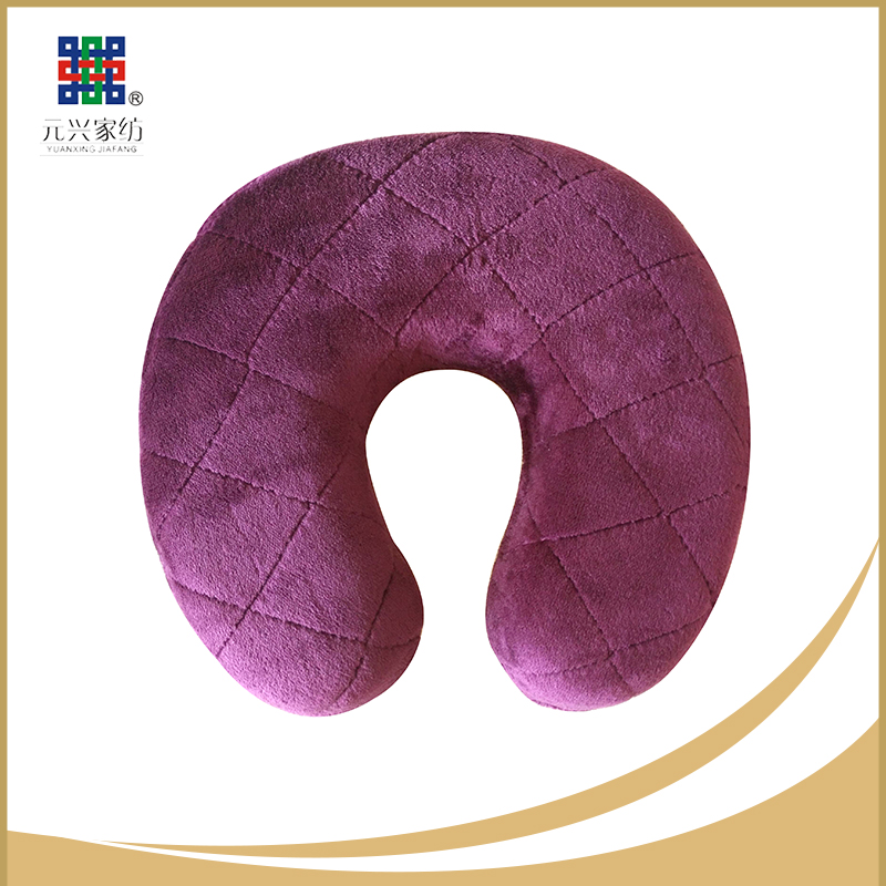 Excellent quality shenzhen body side sleeper pillow