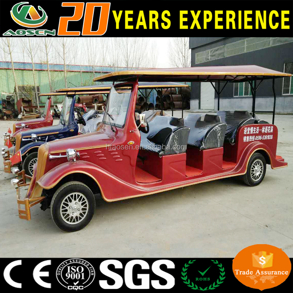 Vintage Cars India, Vintage Cars India Suppliers and Manufacturers ...