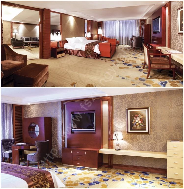 Xy Descuento Lujo Moderno Holiday Inn Hilton China Muebles De ...