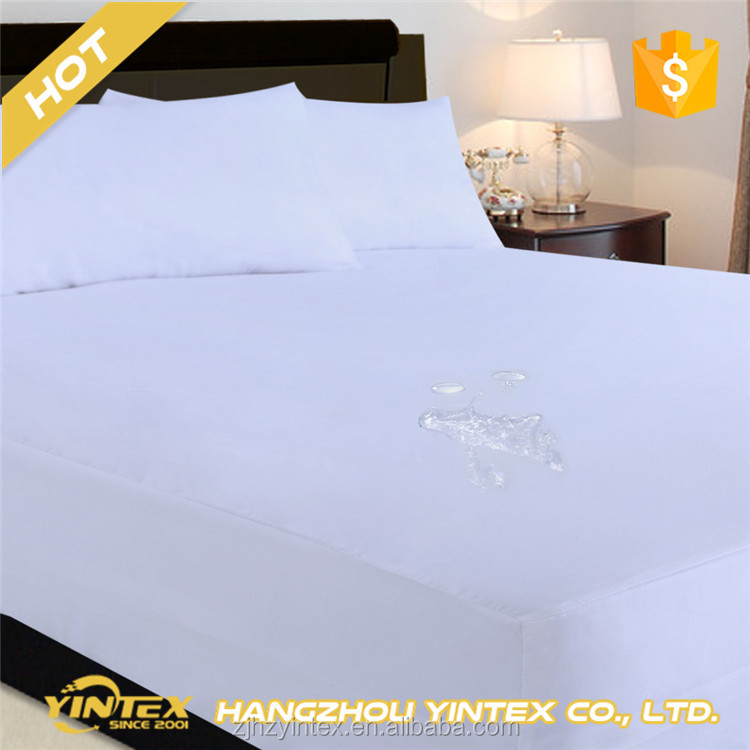 fireproof mattress cover, fireproof mattress cover suppliers and
