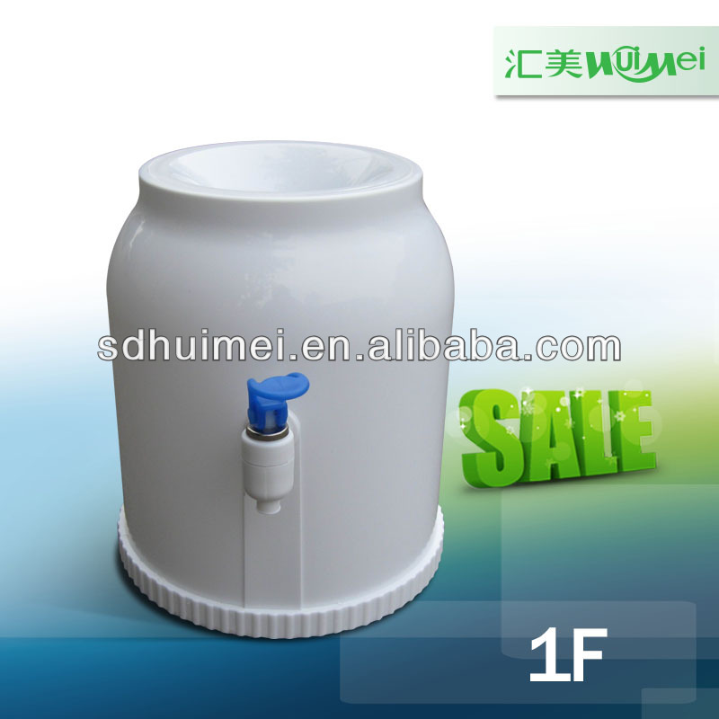 non electric water dispenser suppliers and manufacturers at alibaba com