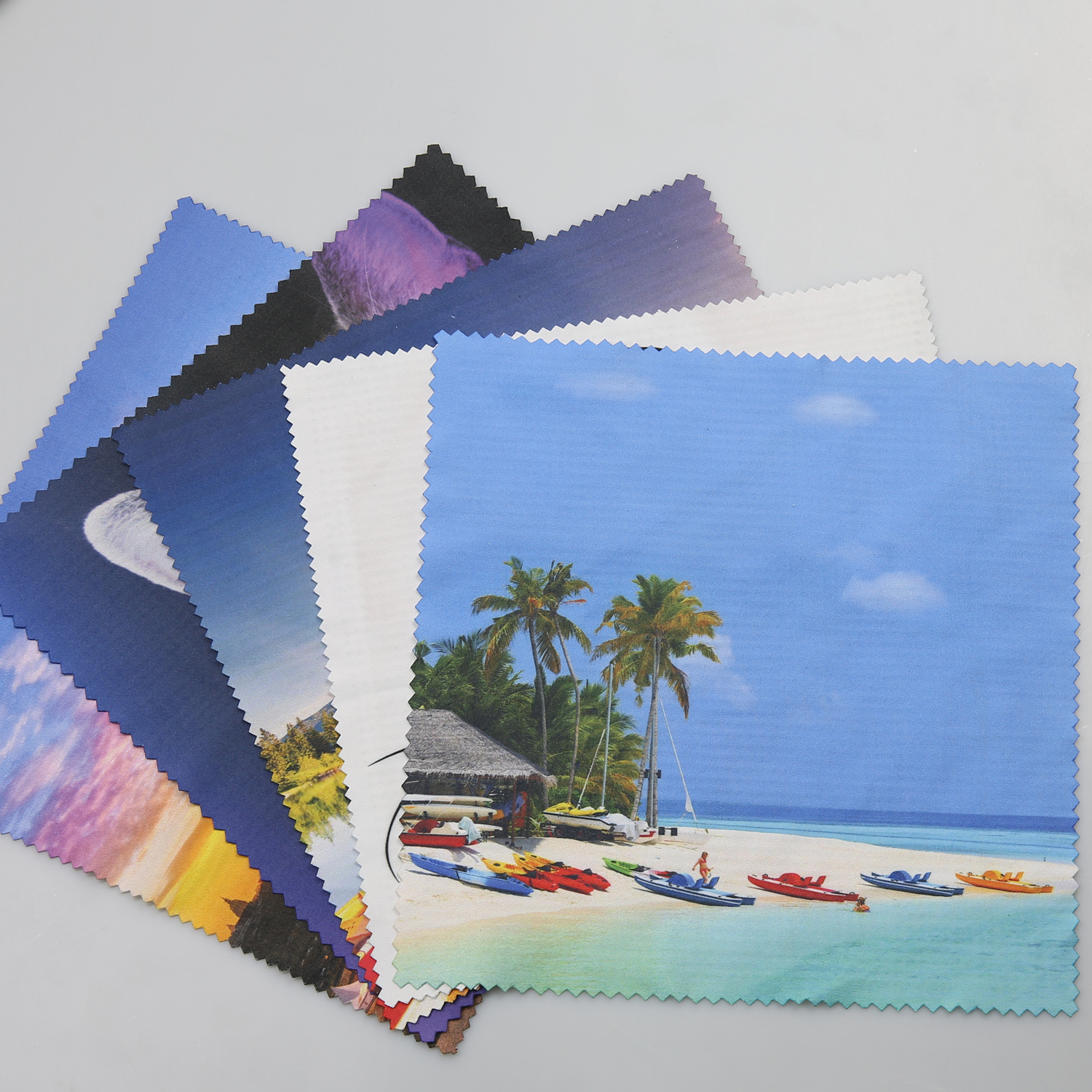 Microfiber glasses cleaning cloth  Microfiber glass cloth  Jewelry cleaning cloth