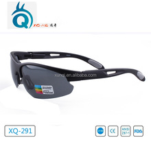 promotional mountain bikes goggles top brand goggles sunglasses for men fashion