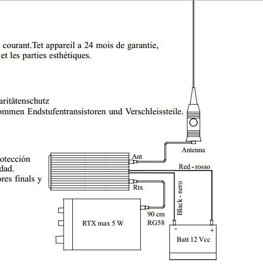 cb amplifier wiring diagram go wiring diagramcb amplifier wiring diagram  wiring diagram cm 930 h wiring