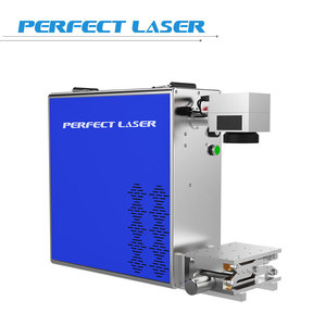 650w Cheap Laser Metal Cutting Machine IGP Rece 10watt 20watt Portable Fiber Laser Mark Machine Price
