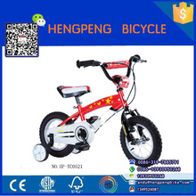 2015 Competitive Price Freestyle children child bike/ tandem bike for children/ children exercise bike