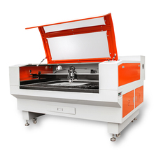 Good Laser80W laser desktop CO2 laser cutting cuting machine price for sales with Superior Performance and Reliability!