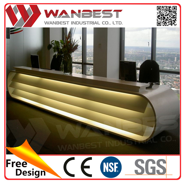 Tanning Salon Furniture Tanning Salon Furniture Suppliers and – Tanning Salon Reception Desk
