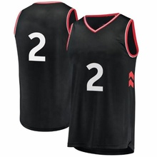 2019 neue 2 # <span class=keywords><strong>Basketball</strong></span> Champions Team Jersey Shorts Uniformen <span class=keywords><strong>Design</strong></span> Schwarz <span class=keywords><strong>Rot</strong></span>