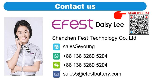 Distributor Price! 3.7V 1880mAh Prismatic Battery 103450 with Fuse vs 1950mah CGA103450A
