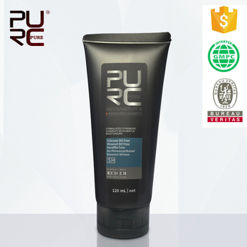 Premium Products Shampoo And Conditioner For Men New Arrival Hair