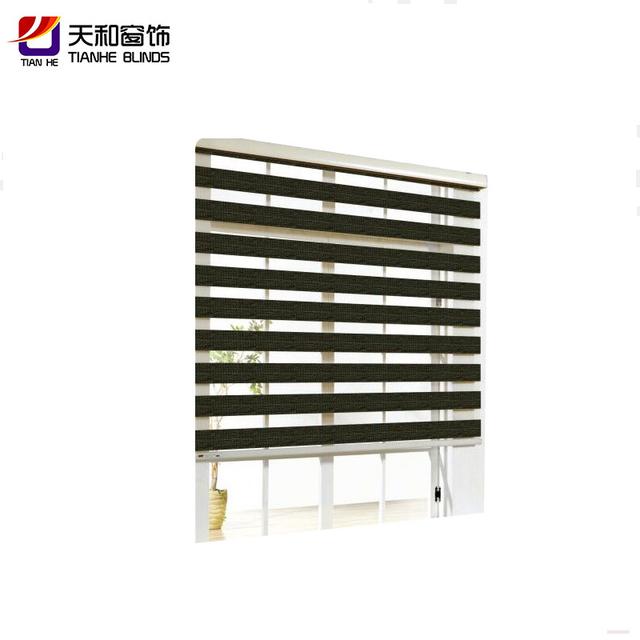 home old wood amazon dp kitchen ca teak designview blinds