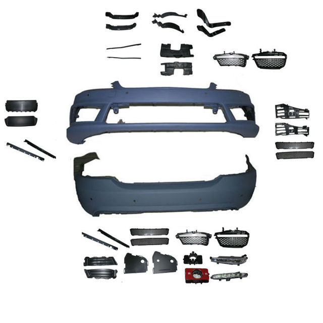 Discount Mercedes Parts >> Buy Cheap China Mercedes Benz Auto Parts Products Find China