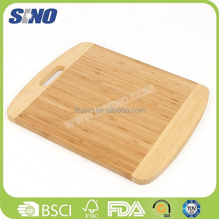 Wholesale Eco-friendly Kitchen Sandwich Container With Cutting Board