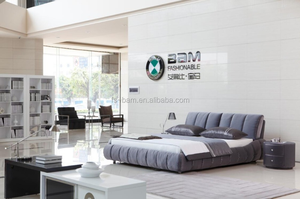 Divan Bed Suppliers And Manufacturers At Alibaba