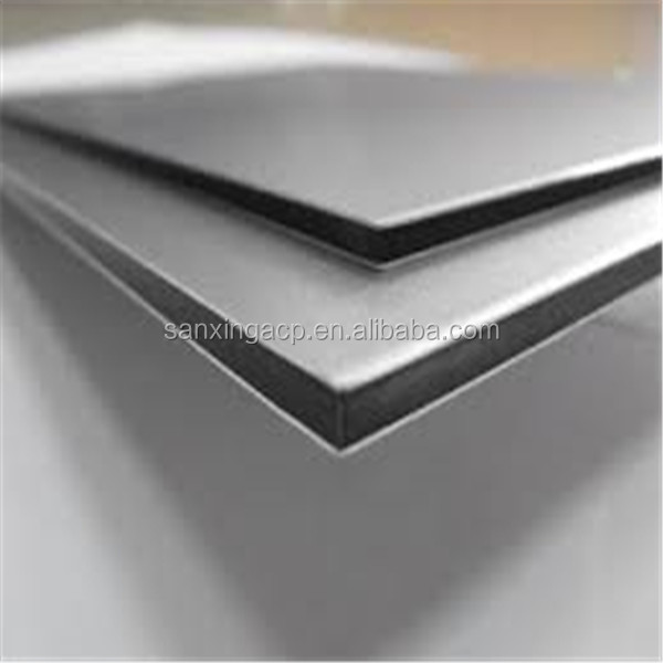 aluminium composite panel for kitchen cabinets exterior or building glass walls buy cheap china glass panel for kitchen products find china glass      rh   m alibaba com