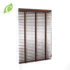 China factory directly wholesale rope Venetian day and night zebra blinds
