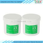 -45~200 Operating Temperature Thermal Conductivity Grease Paste for IGBTs