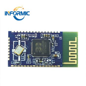 F-6888 Intelligent Voice Prompt & Report Bluetooth Module 4 1 Bk3254 - Buy  Blk-md-spk-e Bluetooth Module,Differential Pulse Code Modulation &