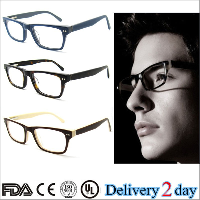 Exquisite In Workmanship Carbon Clear Frame Glasses - Buy Frame ...