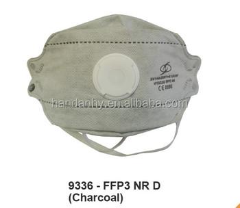 mask respirator ffp3