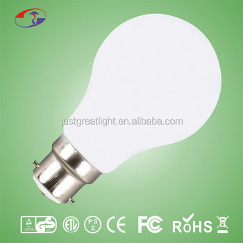 Designer Special Wifi China Cabinet Light Bulbs - Buy Wifi China ...
