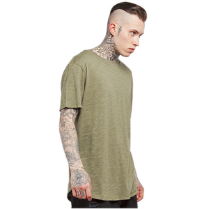 men sale online shopping short sleeve clothing o neck t shirt men clothing