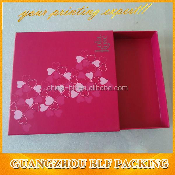 Wholesale Decorative Gift Nesting Boxes Wholesale Decorative Gift