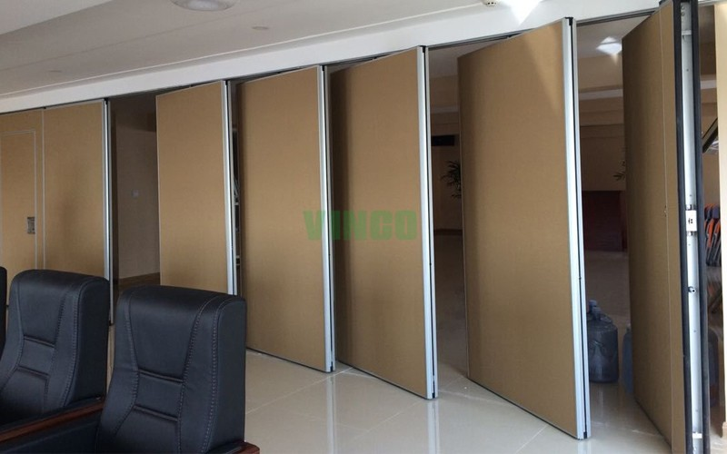 Partition Wall Price Malaysia Of Office Partition Walls Office