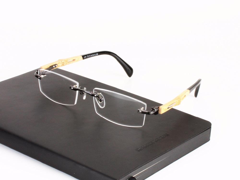 Acheter Vente En Gros Marque Chashma Tendance Optique Cadre Optique ... 4e3f409d89e7