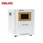 Delixi Best Price Long Service Life Microwave Oven Voltage Stabilizer