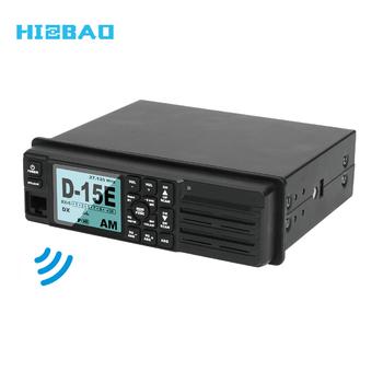 Nanning Hizbao Security Equipment Co , Ltd