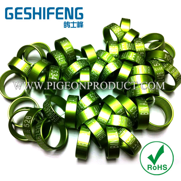 Canary ring birds for sale new premium fish line hair extensions canary ring birds for sale new premium fish line hair extensions qingdao huisihair sally beauty supply pmusecretfo Gallery