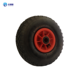 10x3.00-4 sand pneumatic tires with ball bearing rim