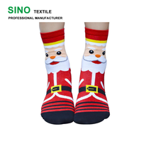 3e986b3594 light up christmas socks light up christmas socks suppliers and  manufacturers at alibabacom