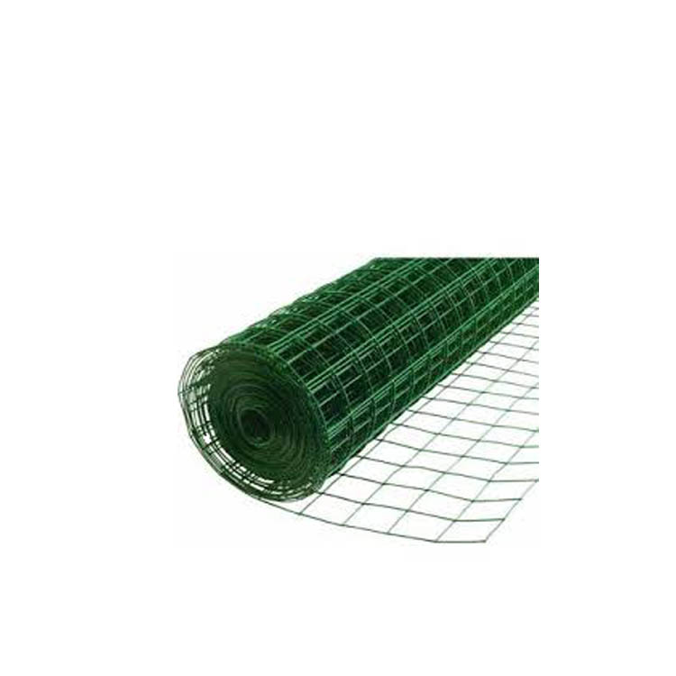 Attractive Lowe S Concrete Wire Mesh Composition - Electrical and ...