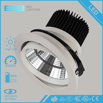 Spot led lightceiling grid lightingdimmable white led suspended spot led lightceiling grid lightingdimmable white led suspended ceiling light panel s03 mozeypictures Images